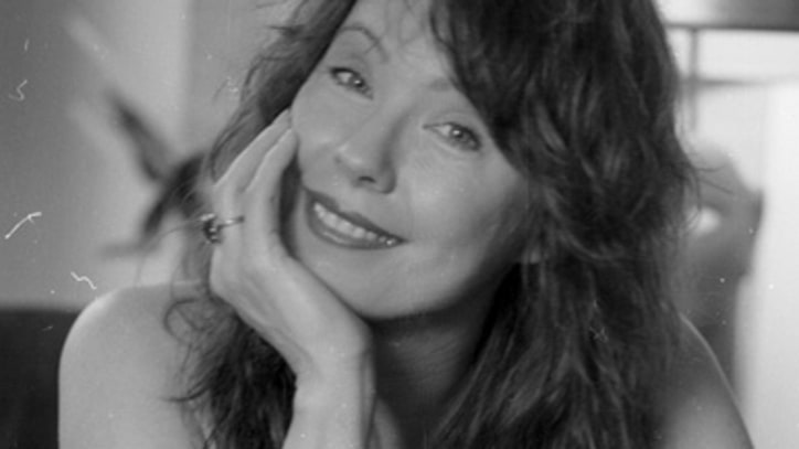 Exclusive: Former Stones, Dylan Superfan Pamela Des Barres on 'Greatest Groupies'
