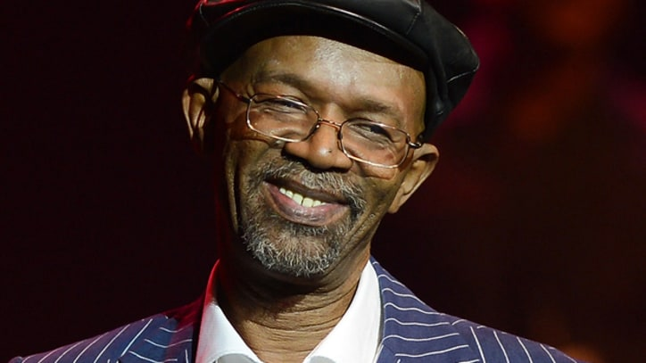 Beres Hammond Strikes Reggae Gold at 57