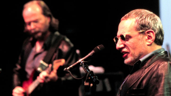 Steely Dan: Return of the Dark Brothers