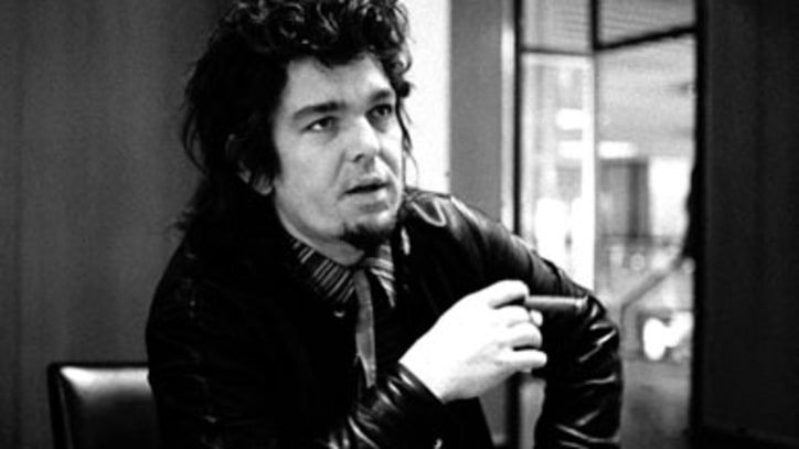 Ten Essential Captain Beefheart Songs