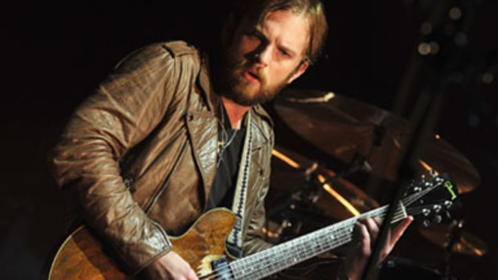 Kings Of Leon Show Canceled After Fire