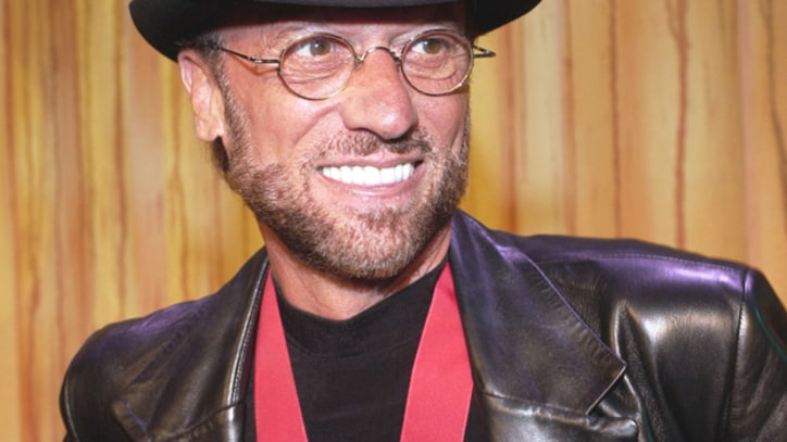 Remembering The Bee Gees' Maurice Gibb