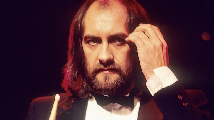 Mick Fleetwood Bankrupt