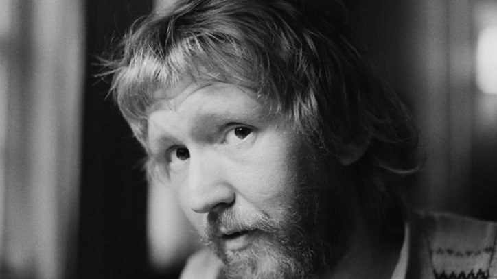 A Tribute to Harry Nilsson