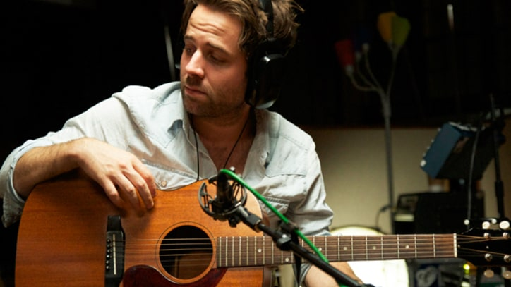 Dawes Push Past Throwback Sound on New Album