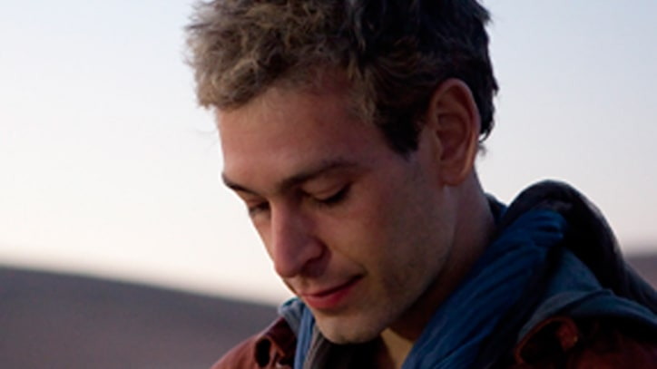 Matisyahu Gets Intimate on 'Spark Seeker: Acoustic Sessions' – Album Premiere