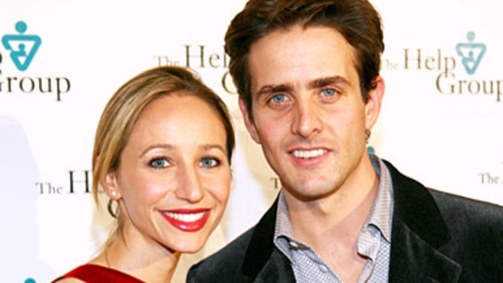 Joey McIntyre Expecting His Third Child