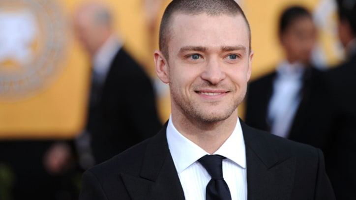 Justin Timberlake Will Perform Live on Super Bowl Weekend
