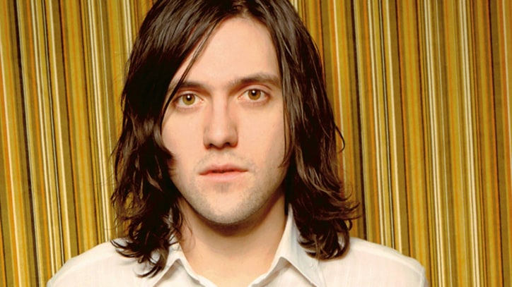 Conor Oberst On the Future of Music