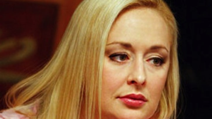 Mindy McCready Reportedly Committed To Rehab; Children Removed From Home
