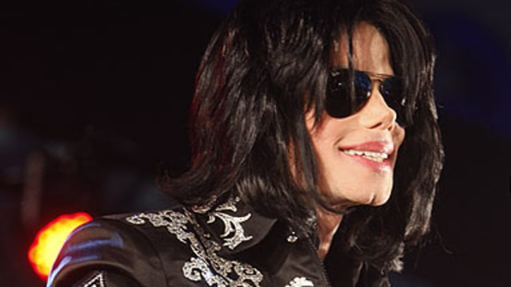 Televised Michael Jackson Autopsy Reenactment Canceled