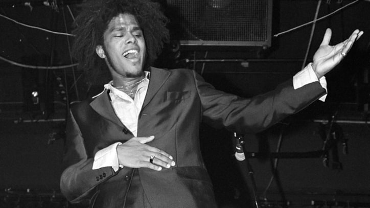 Maxwell: Towards a New Definition of the Elegant Soulman