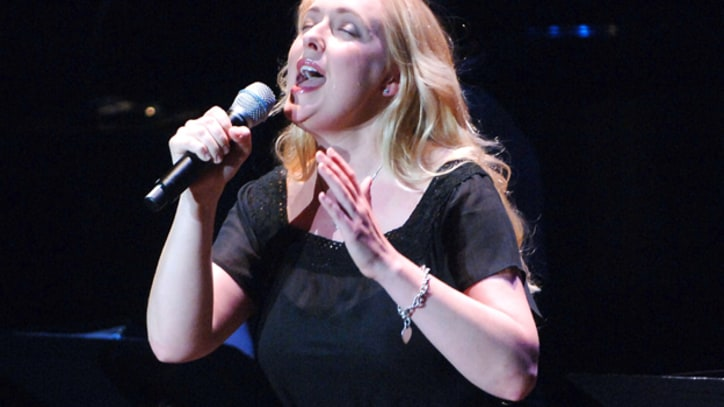 Mindy McCready Autopsy Report Confirms Suicide