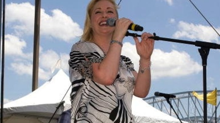 Funeral, Memorial Plans For Mindy McCready Announced