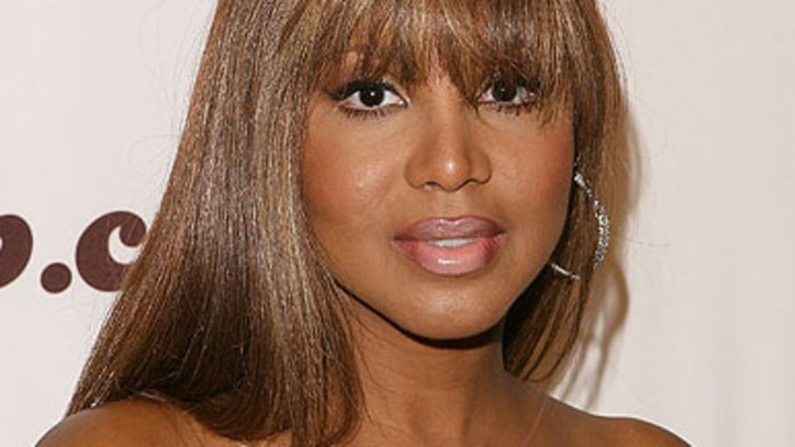 Is Toni Braxton Posing for Playboy to Alleviate $10-50 Million Debt?