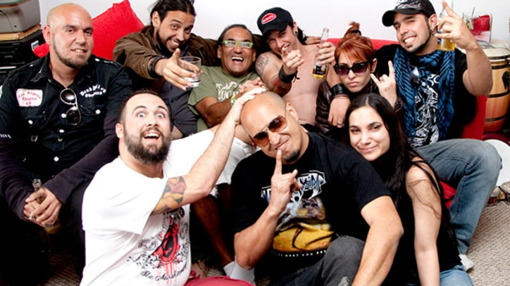 Three Cuban Bands Cleared to Make Live U.S. Debut at SXSW