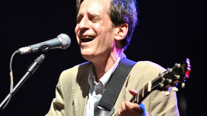 Alex Chilton 1950-2010: A Rock & Roll Life in Reverse