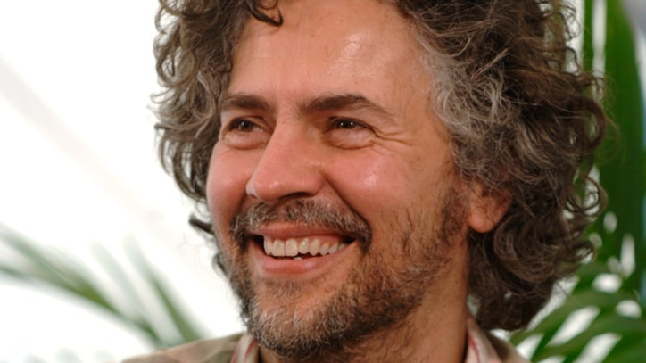 Q&A: Wayne Coyne on the Future of Music