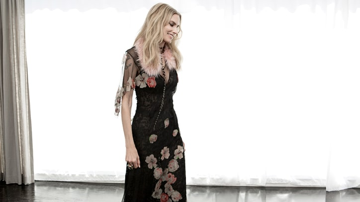 Aimee Mann Details Her 'Saddest, Slowest' New LP, 'Mental Illness'