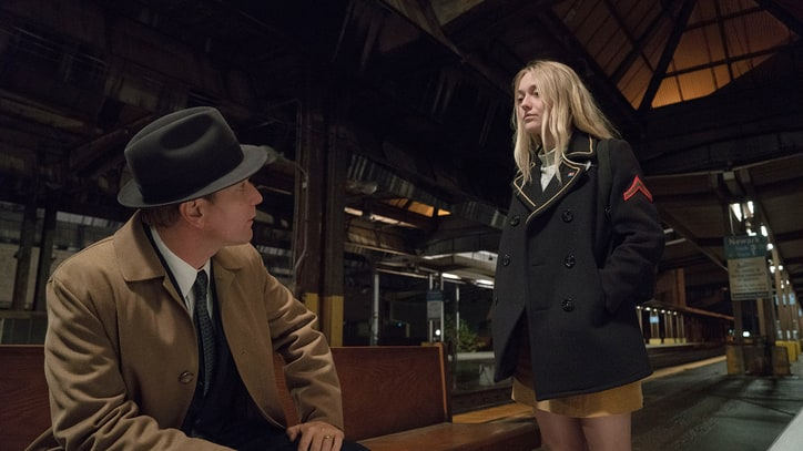 'American Pastoral' Review: Ewan McGregor Doesn't Do Philip Roth Justice