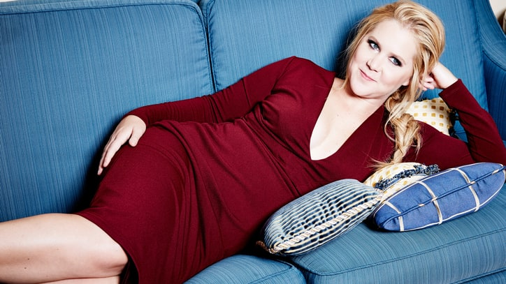 Amy Schumer's 'Girl With the Lower Back Tattoo': 10 Most Powerful Lessons