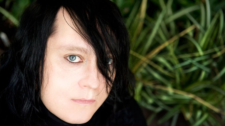 Watch Anohni's Contemplative New 'Paradise' Video