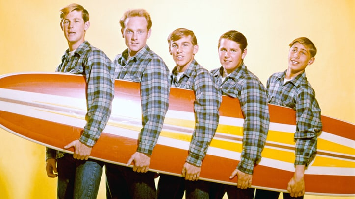 Weekend Rock Question: What Is the Best Beach Boys Deep Cut?