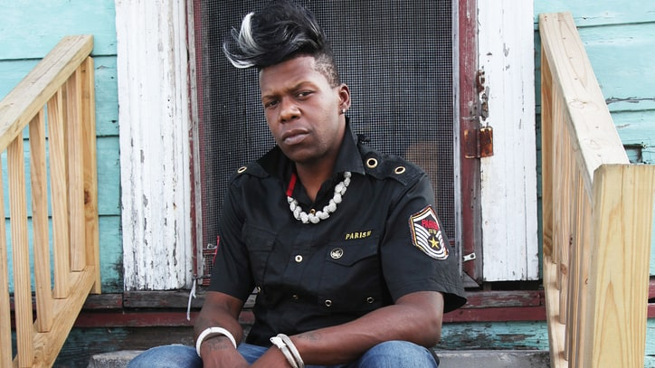 Big Freedia Sentenced to Three Years Probation for Lying About Income