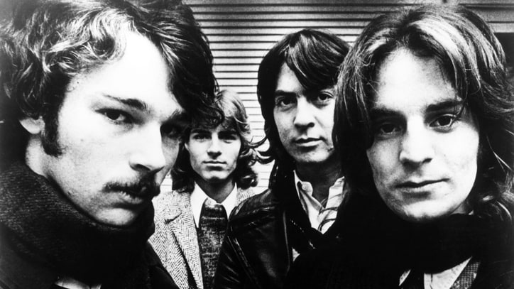Big Star's Classic 'Third' Receives Massive Reissue