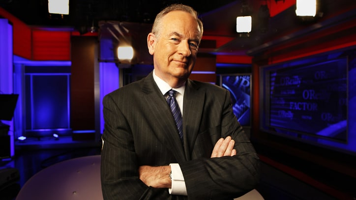 Inside the Bill O'Reilly Advertiser Boycott