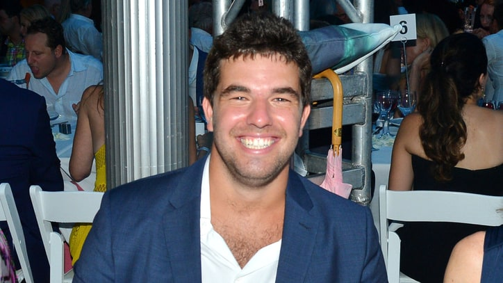 Fyre Festival Head Billy McFarland: 'We Were a Little Naive'