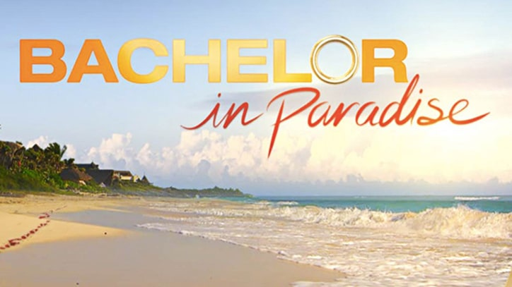 'Bachelor in Paradise' Production Suspended Over Reports of 'Misconduct' on Set