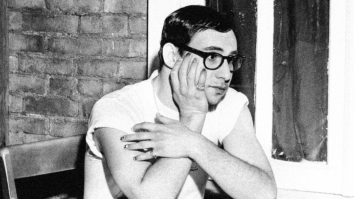Review: Bleachers' Jack Antonoff Is an Emo Elton John on 'Gone Now'