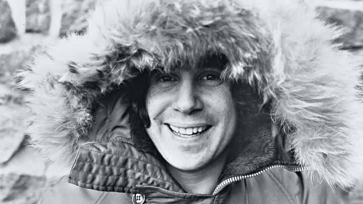 3 Great New Music Books: Paul Simon, N.W.A, Critic Greg Tate