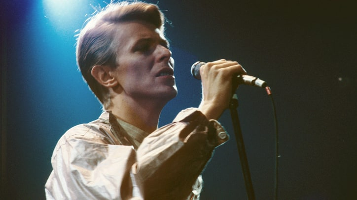 Inside David Bowie's 1984 Pop Detour 'Tonight'