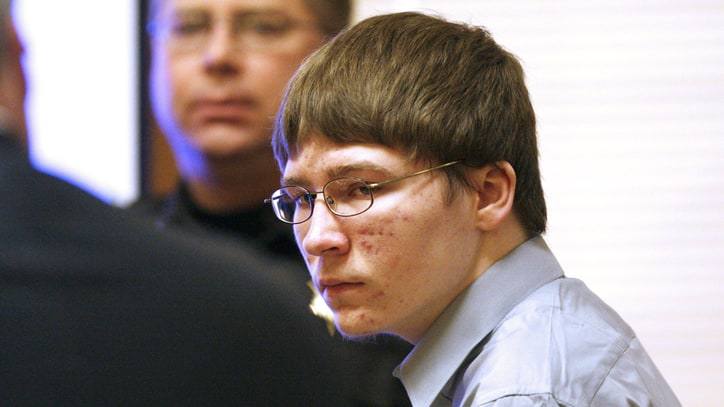 'Making a Murderer' Subject Brendan Dassey's Conviction Overturned