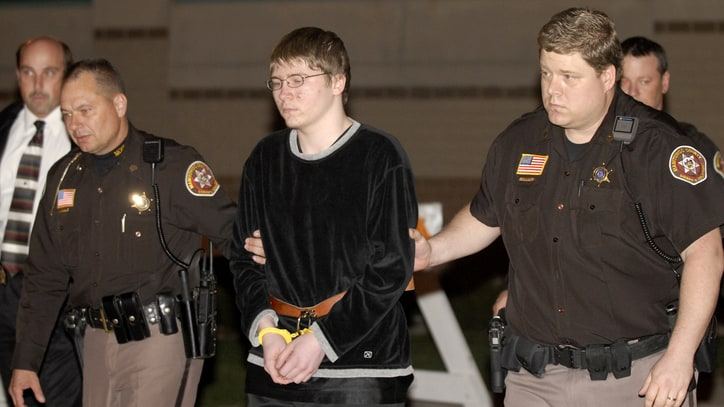 'Making a Murderer': Federal Court Upholds Decision Overturning Dassey Conviction