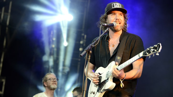 Hear Broken Social Scene's Kinetic New Song 'Hug of Thunder'
