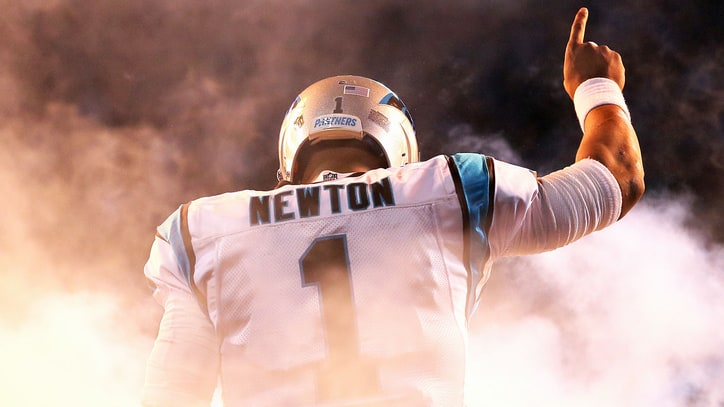 Carolina Panthers: What Went Wrong With Defending NFC Champs?