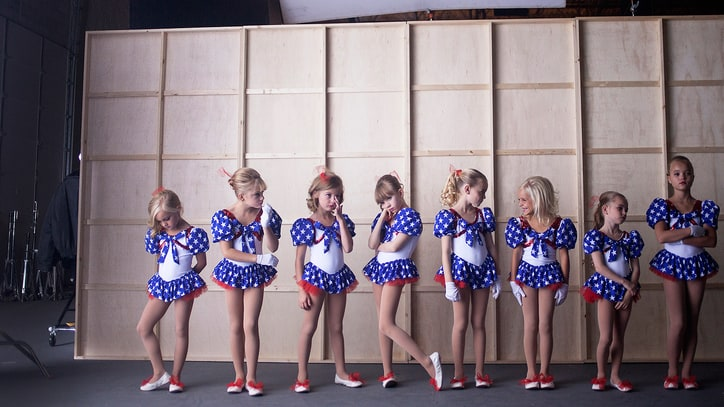 Sundance 2017: 'Casting JonBenet' and the Age of True-Crime Entertainment