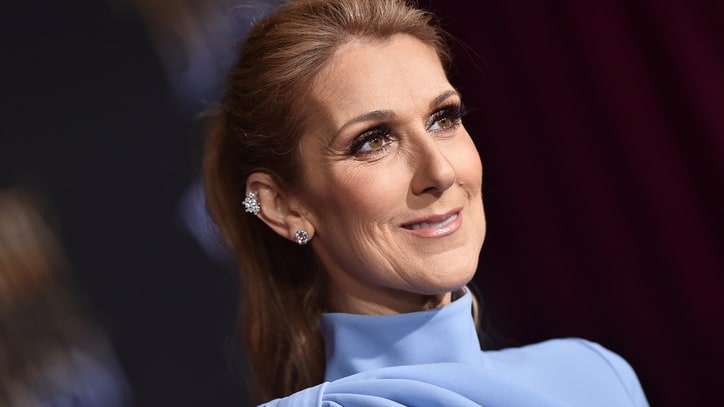Hear Celine Dion's Delicate New 'Beauty and the Beast' Ballad
