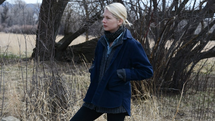 'Certain Women' Review: Tales of Females on the Verge is Actress Showcase