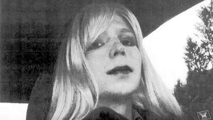 Chelsea Manning's Commutation: What It Means