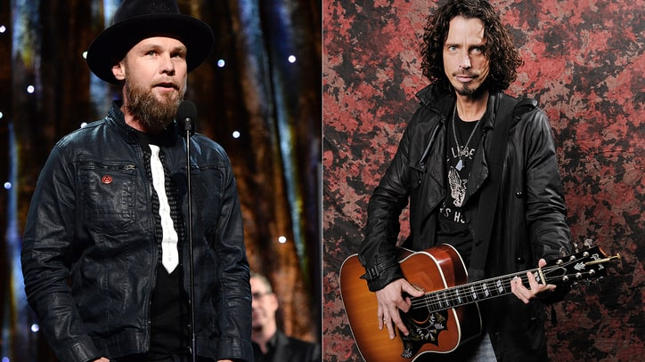 Pearl Jam's Jeff Ament on Chris Cornell: Seattle's 'Greatest Songwriter'