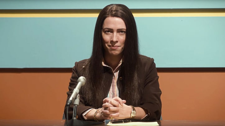 What Christine Chubbuck's Suicide Says About Today's Media Landscape