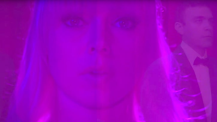 Watch Chromatics' New Video for Song They Played on 'Twin Peaks'