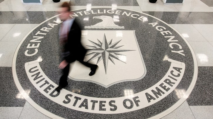 WikiLeaks' CIA Document Dump: What You Need to Know