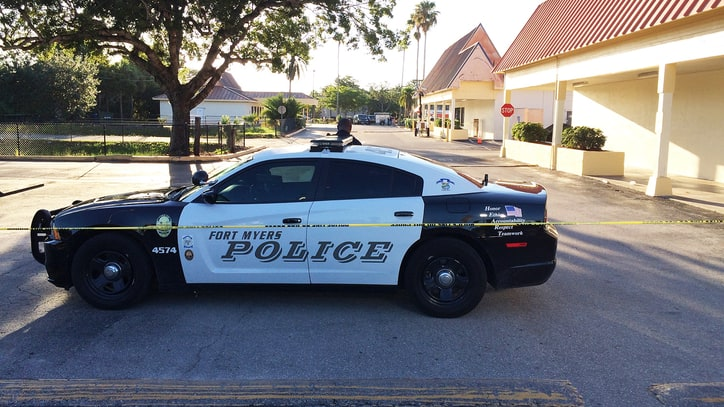 Two Dead, 14 Injured in Fort Myers, Florida, Nightclub Shooting