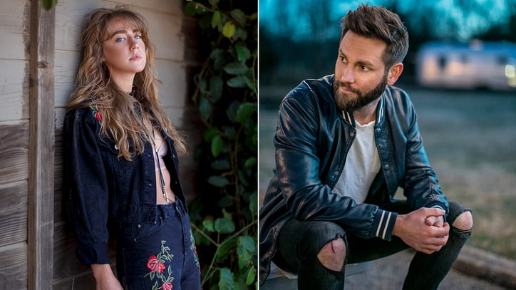 10 New Country Artists You Need to Know: June 2017