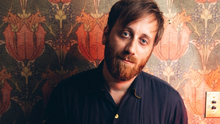 Listen to the 'Rolling Stone Music Now' Podcast: Dan Auerbach; Gregg Allman Remembered